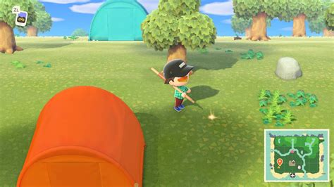 We're taking a look at the best methods on how to catch a tuna in animal crossing: If You Bought A Mountain Bike On Animal Crossing New ...