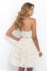 robes de cocktail achat en ligne With achat robe en ligne