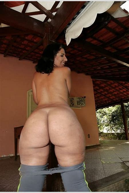 Great big ass amateur wife: Naked Pics | Redtube