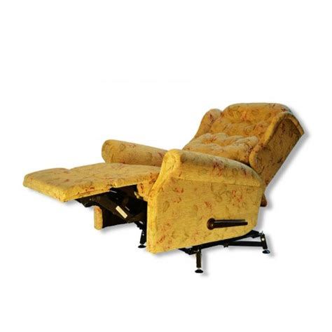 morris recliner chair raiser morris recliner riser recliner chair raiser adj height