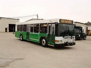 Cedar Rapids transit - urbanDSM.com