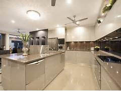 Open Plan Kitchen Designs Kitchen Open Plan Kitchen Kitchen Reno Kitchen Dining Kitchen Ideas