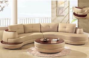 nice cheap sectional sofas under 200 9 modern curved With sectional sofas under 200