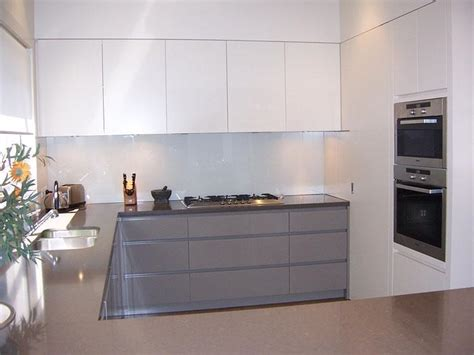 dimensions of kitchen cabinets get inspired by photos of kitchens from australian 6706