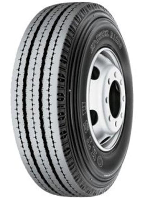 ohtsu tires tire center philippines