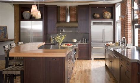 kitchen design tool home depot apartment design