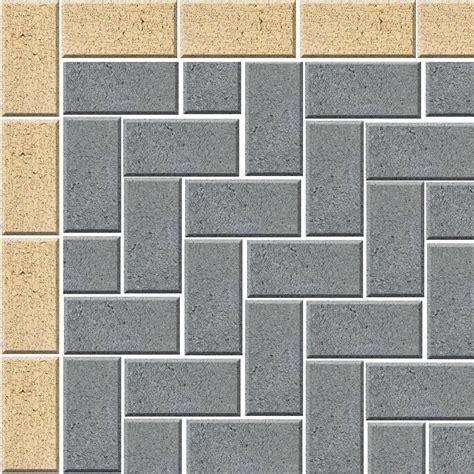 pattern pavers driveway pavers adelaide driveway paving design ideas