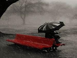 123beginners.com: Free Beautiful Rain Wallpapers For ...