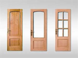 menuiseries ammour les produits portes fenetres With porte de garage et porte de salon double