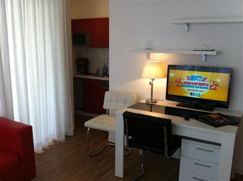 Wohnung Mieten Bielefeld Ubbedissen by Ubbedissen Apartment Wohnen Auf Zeit Appartement