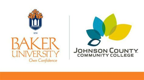 Baker, Johnson County Community College Agreement  Baker. Bachelor Of Arts Degree Nursing Schools In La. Just Right Heating And Cooling. Cloud Computing Reseller Atlanta Fun For Kids. Computer Programmer Courses Form Nevada Llc. Bus Insurance For Personal Use. South African Tour Companies. Teacher Certification Classes. At&t U Verse Promo Code Bad Drivers Insurance