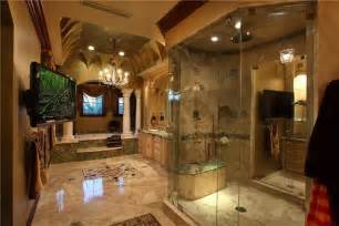 Top Photos Ideas For Walk Through House by 25 Luxury Walk In Showers Page 5 Of 5