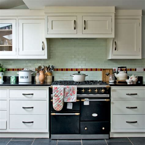 country kitchen wall tiles step inside this modern country house in house 6173