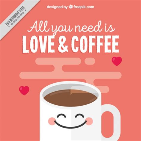 Sorry, there are no products in this collection. Free Vector | Cute coffee background