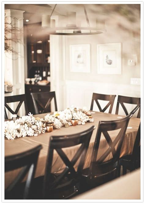 black, white, and beige decor   traditional decor with a