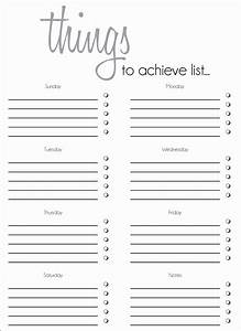 cool to do list template - 9 to do list templates sampletemplatess sampletemplatess