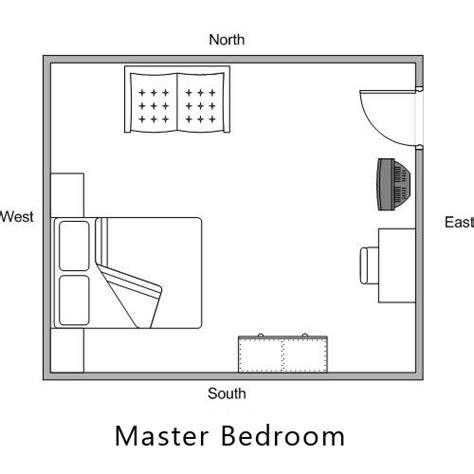 vastu master bedroom 9 vastu tips to consider while decorating your master 13720