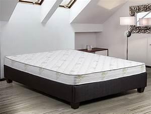 cheap phoenix mattress twinsize fullsize queensize kingsize With bedding stores phoenix