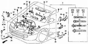 Wiring Diagram  35 2002 Chevy Cavalier Engine Diagram