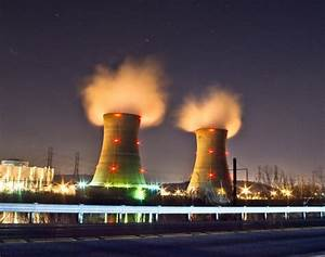 Exelon to prematurely close Three Mile Island nuclear ...
