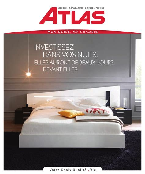 chambre a coucher atlas page 1 jpg