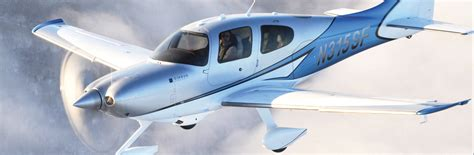 And as a leader among aircraft insurance companies, we know what you're looking for in an insurance policy: Discounted Aircraft Insurance Rates for Training