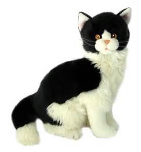 plush cat cat plush toys all products dongguan qiao an toys co ltd