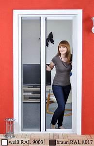 Alu Rollo Für Küchenschrank : fliegengitter rollo f r t r alu fliegengittert r insektenschutz wei braun ebay ~ Bigdaddyawards.com Haus und Dekorationen