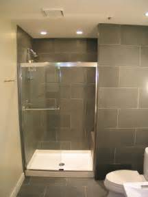 bathroom showers designs bathroom doorless and frameless shower design ideas for small bathroom homestoreky best