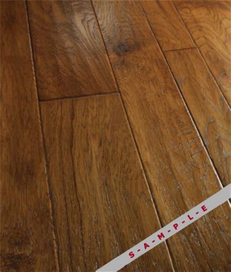 bella cera usa flooring manufacturer flooring stores ask