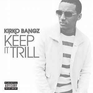 I need a dude to keep it trill and he remain the.. – Ash ...