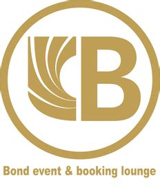 Bond Hamburg by Eventlocation Bond Locationguide24