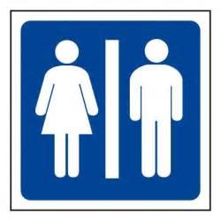 femme au toilette photo c est la journ 233 e mondiale des toilettes aujourd hui melty fr