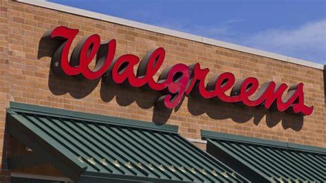 Walgreens Covid Shots Available Near Me - WALEGR