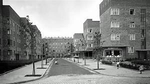 Wohnung Mieten Hamburg Altona : die saga gwg kultur geschichte chronologie ~ Orissabook.com Haus und Dekorationen