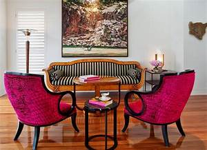 living room furniture indian style With indian living room furniture designs