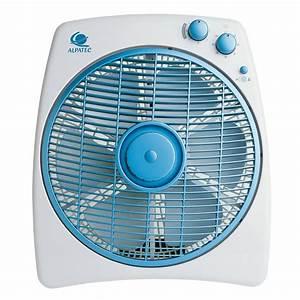 Ventilateur Brasseur D Air : l 39 or vert ventilateur brasseur d 39 air ~ Dailycaller-alerts.com Idées de Décoration