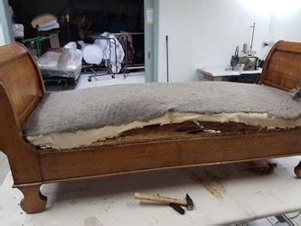 reparation canape réparation de canapés et fauteuils strasbourg