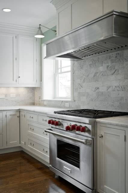 marble tile kitchen backsplash carrara marble subway tile backsplash design decor photos pictures ideas inspiration