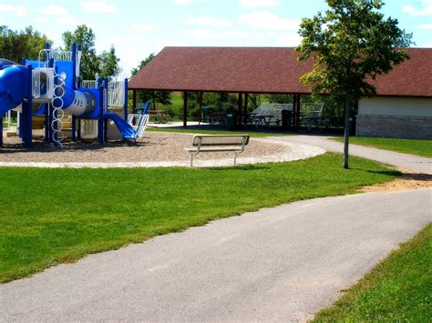 Modification Réservation Center Parc by Shelter Reservations Chaska Parks And Recreation Department