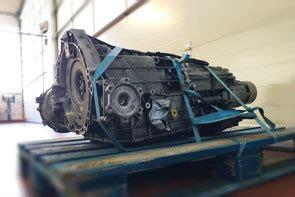 s tronic getriebe reparatur audi s tronic 0b5 str automatik