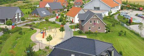 Viebrock Bad Fallingbostel by Musterhauspark Bad Fallingbostel Viebrockhaus
