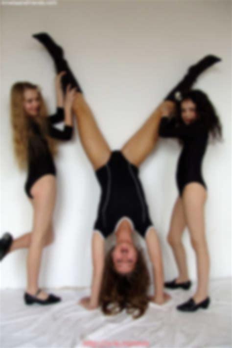 webeweb amelia  friends   sets nonude models