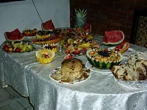 Weihnachten In Brasilien : brasilianisch f r anf nger weihnachten ~ Markanthonyermac.com Haus und Dekorationen