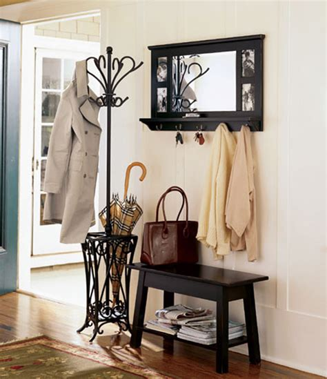 Entryway Mirror Ideas - 40 entryway decor ideas to try in your house keribrownhomes