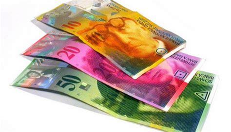 Cel mai bun curs valutar case de schimb banci la euro