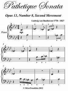 easy piano sheet music with letters for beginners With keyboard music sheets for beginners with letters