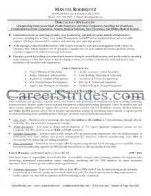 vice president resume pdf president resume exles persepolisthesis web fc2