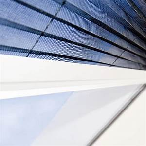 Vorhang Tür Wärmeschutz : plissee f r dachfenster fliegengitter insektenschutz 30 9 ~ Orissabook.com Haus und Dekorationen