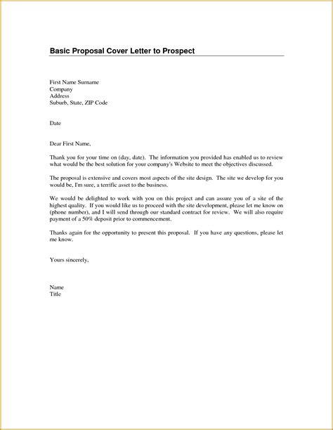 Sle Cover Letter For Internship In Information Technology 100 Original Papers Cover Letter For Internship In Information Technology
